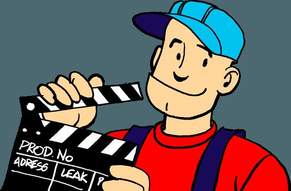 Camerainspectie en rookdetectie riolering - De Rioolkrak