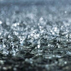 Getroffen door stortregen? De Rioolkrak